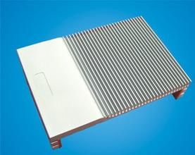 Heat Sink for Industrial computer (M830) - Yts Technology Co